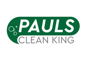 Pauls Clean King - Gold Coast Cleaning Company