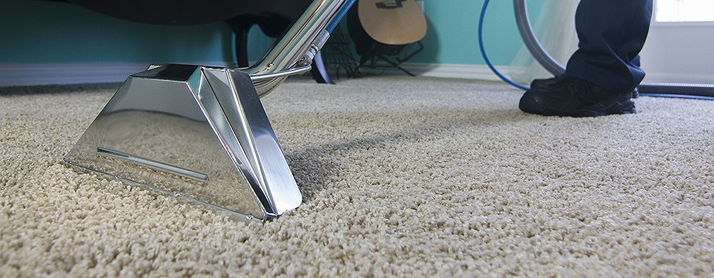 Carpet Cleaning Service Gold Coast Pauls Clean King