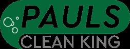 Pauls Clean King